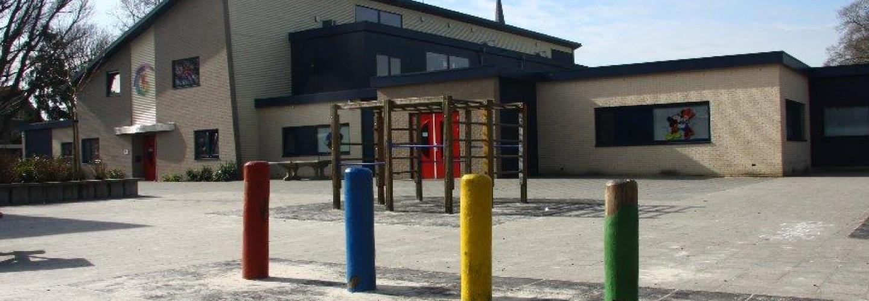 Stichting Katholiek Onderwijs Twenterand